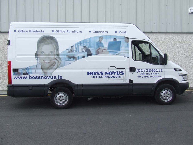 Also did you know that the cost of this vehicle advertising can also often be built into your leasing costs ask us about this possibility